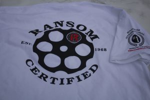 Ransom International_171